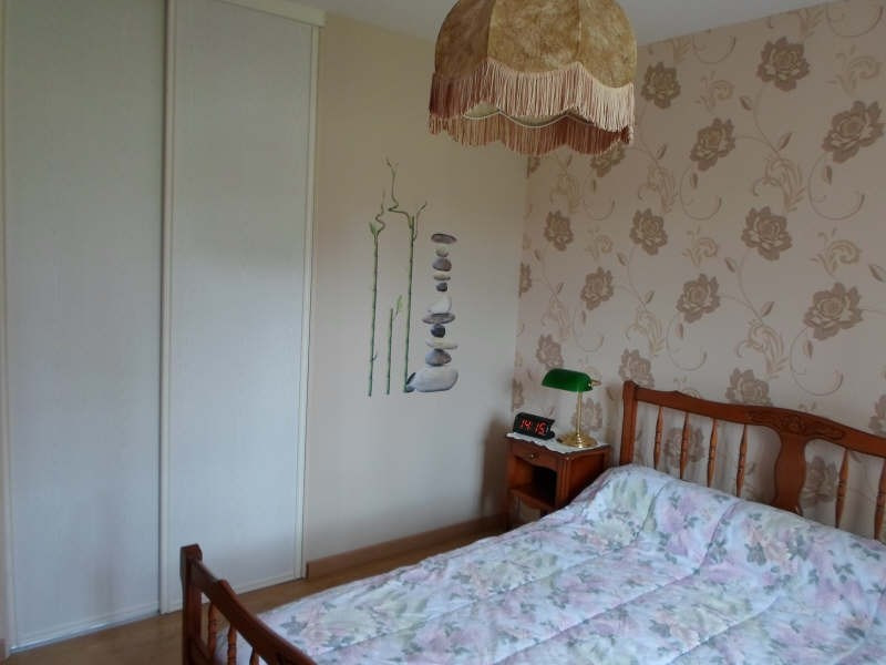 Sale house / villa Selles sur cher 116600€ - Picture 8