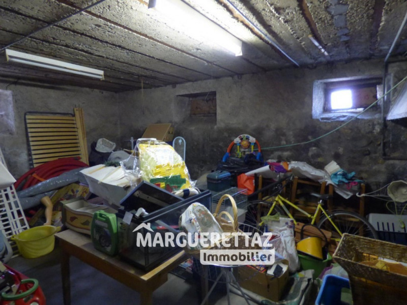 Vente local commercial Viuz-en-sallaz 169 000€ - Photo 7