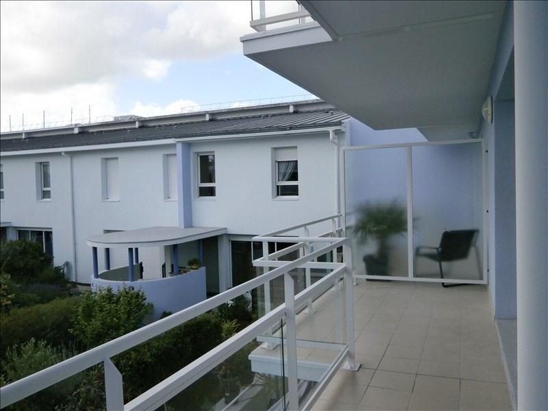 Vente appartement St nazaire 207900€ - Photo 5