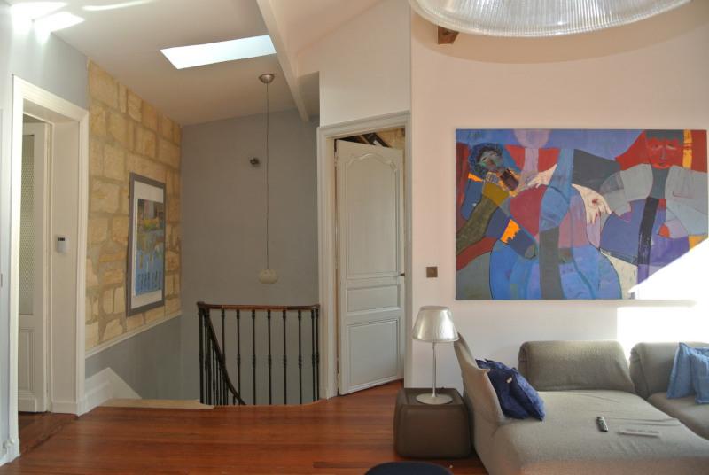 Vente maison / villa Bordeaux 495000€ - Photo 3