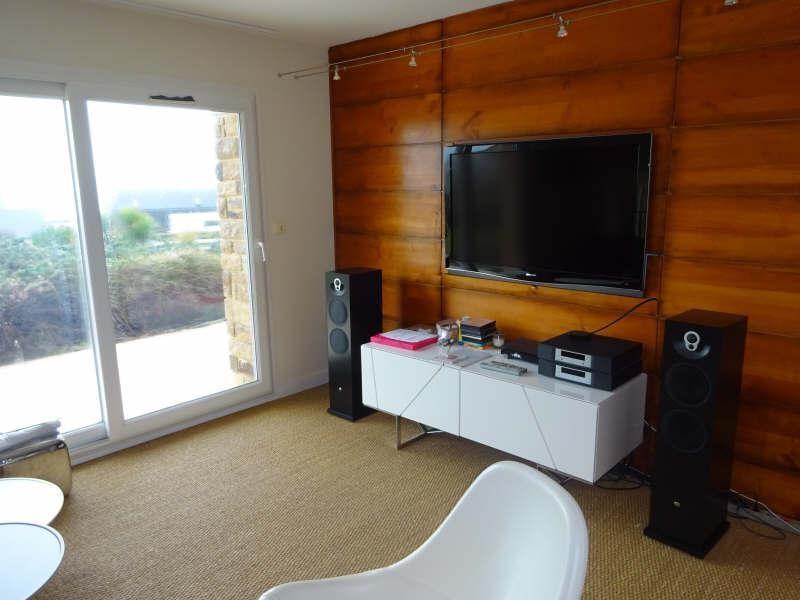 Deluxe sale house / villa Le conquet 585000€ - Picture 6