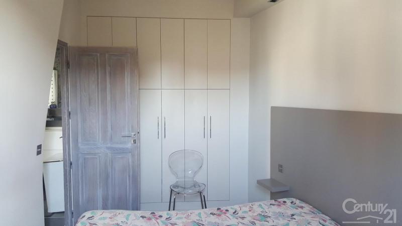 Venta  apartamento Deauville 415000€ - Fotografía 9
