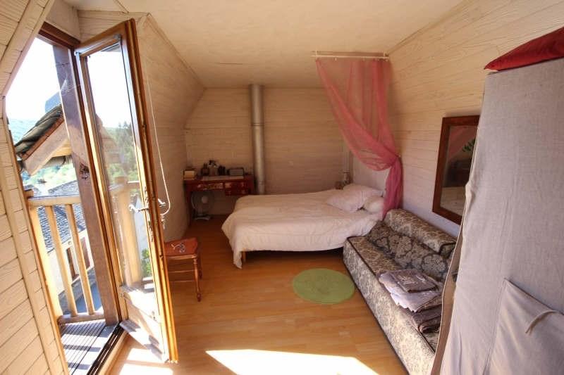 Vente maison / villa Najac 70000€ - Photo 9