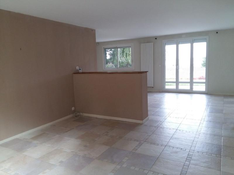 Sale house / villa Vernouillet 590000€ - Picture 5