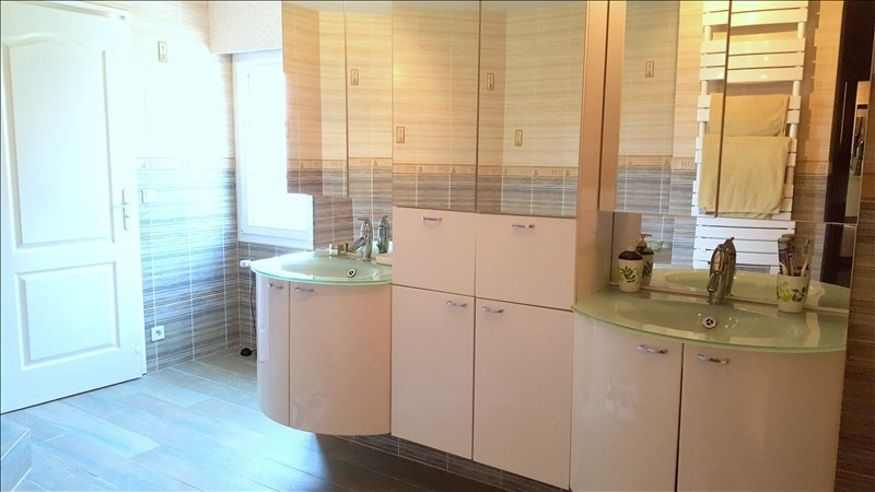 Vente de prestige maison / villa Auray 617610€ - Photo 9