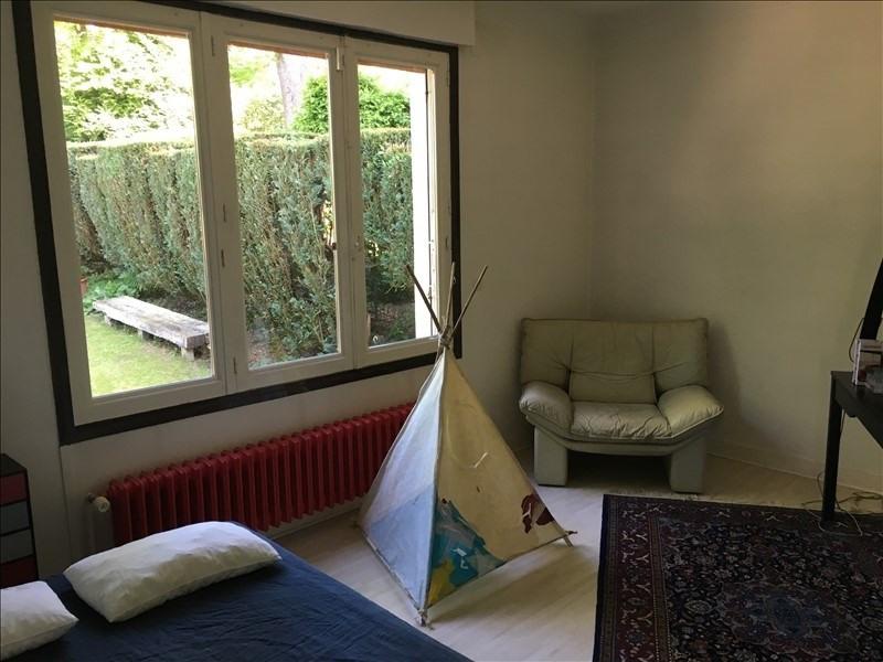 Vente maison / villa L etang la ville 850000€ - Photo 5