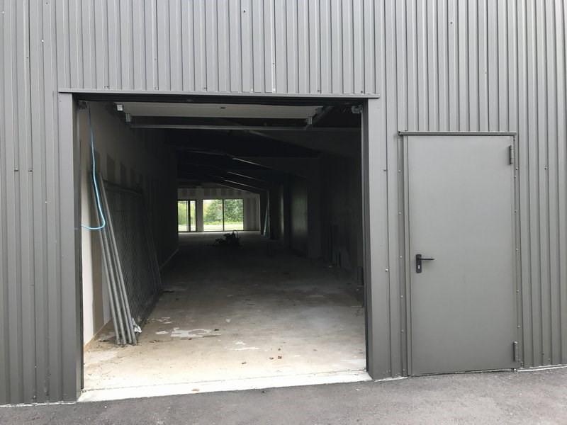 Sale empty room/storage St lo 171000€ - Picture 3