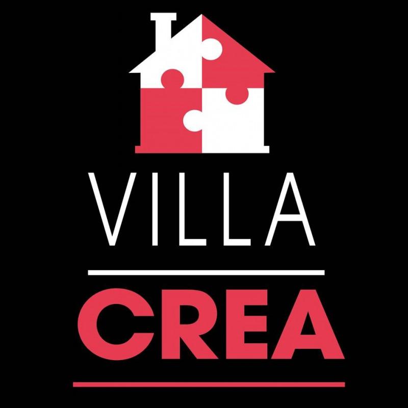 """Modèle de maison  """"Modèle de maison 5 pièces"""" à partir de 5 pièces Ardennes par VILLACREA"""