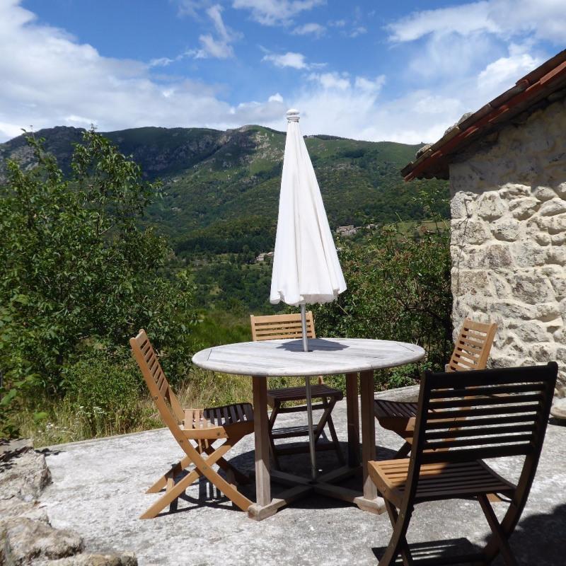 Vente de prestige maison / villa Saint-pierre-de-colombier 315000€ - Photo 4