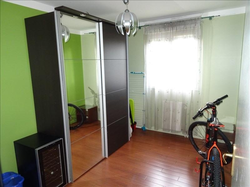 Sale apartment St ouen l aumone 174600€ - Picture 5