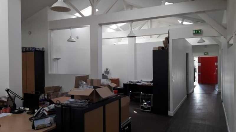 Location Bureau Joinville-le-Pont 0