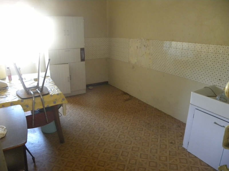 Vente maison / villa Aldudes 183 000€ - Photo 8