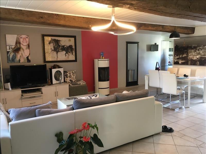 Vendita casa Janze 188100€ - Fotografia 2
