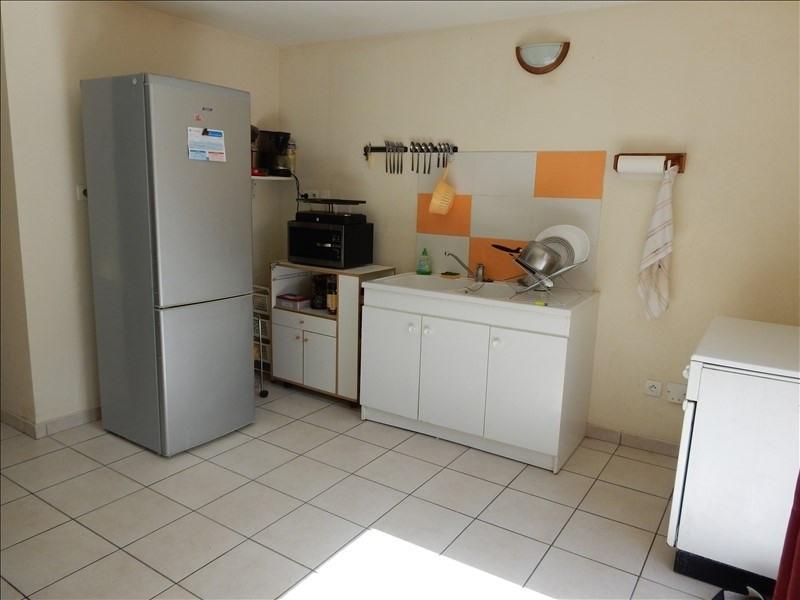 Sale house / villa Langon 145000€ - Picture 2