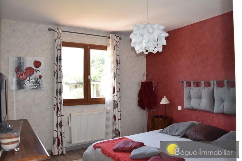 Vente maison / villa Montaigut sur save 398000€ - Photo 5