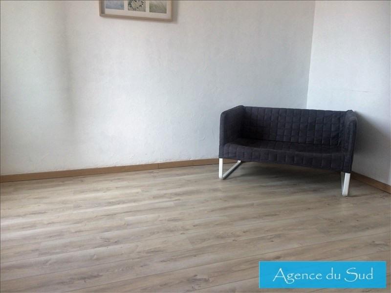 Vente appartement Aubagne 180000€ - Photo 3