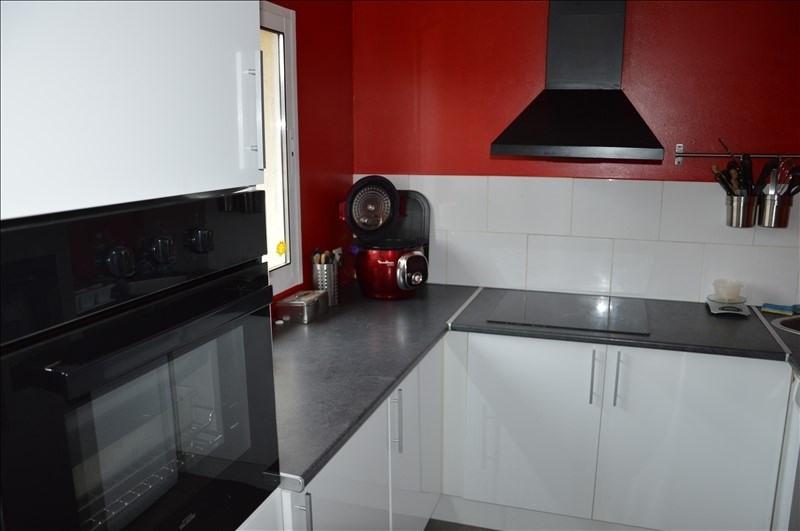 Vente maison / villa Ifs 217300€ - Photo 3