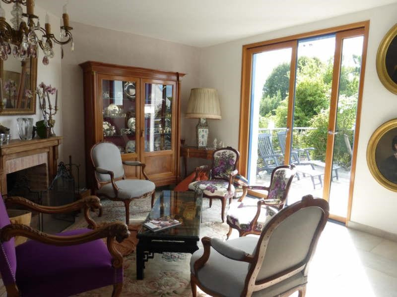 Vente maison / villa Carnac 420000€ - Photo 4