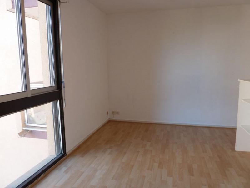 Rental apartment Toulouse 504€ CC - Picture 3