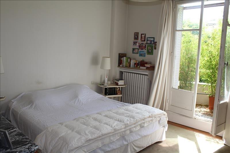 Deluxe sale house / villa Asnières-sur-seine 1595000€ - Picture 6