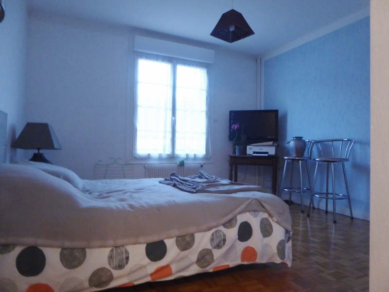 Vente appartement Douarnenez 123 400€ - Photo 4