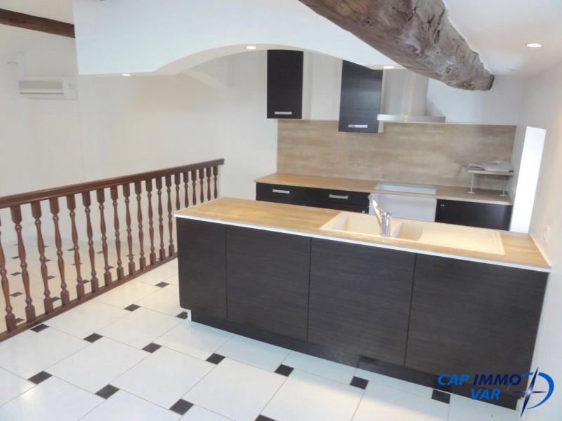 Vente appartement Le beausset 147000€ - Photo 3