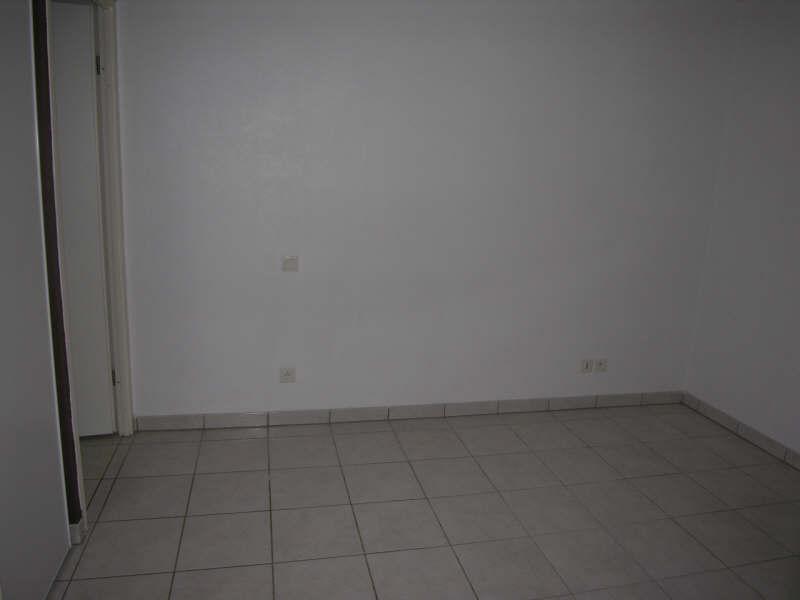Affitto appartamento St loubes 564€ CC - Fotografia 6