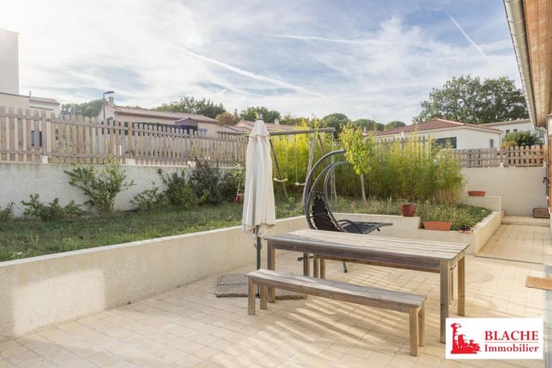 Vente maison / villa Loriol-sur-drôme 230000€ - Photo 4