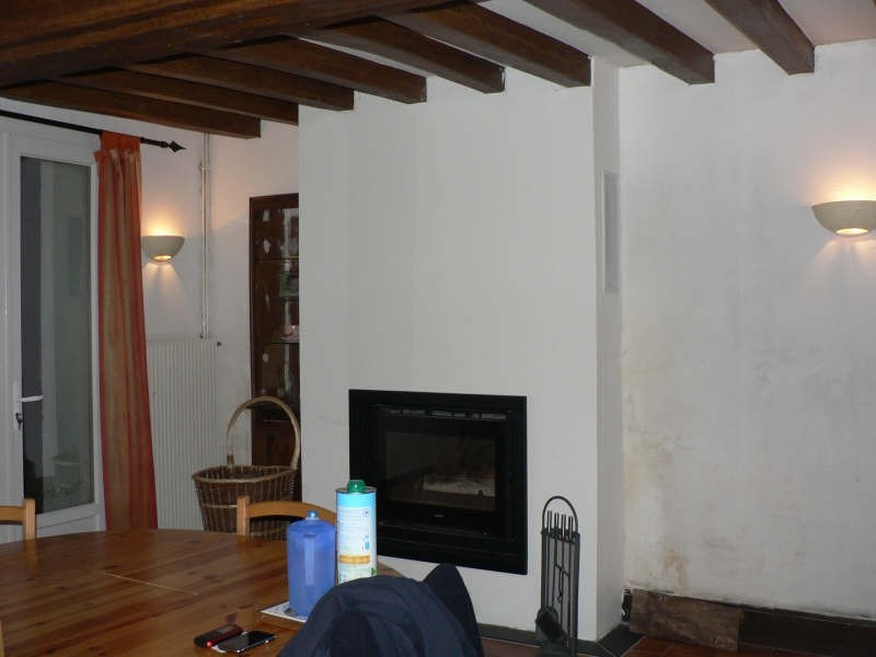 Sale house / villa Romorantin lanthenay 111 300€ - Picture 3