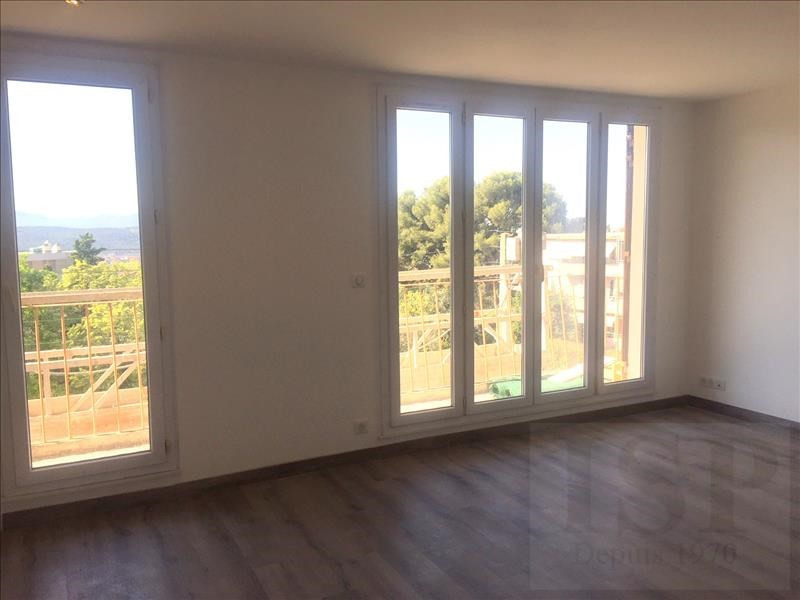 Rental apartment Aix en provence 1 200€ CC - Picture 4