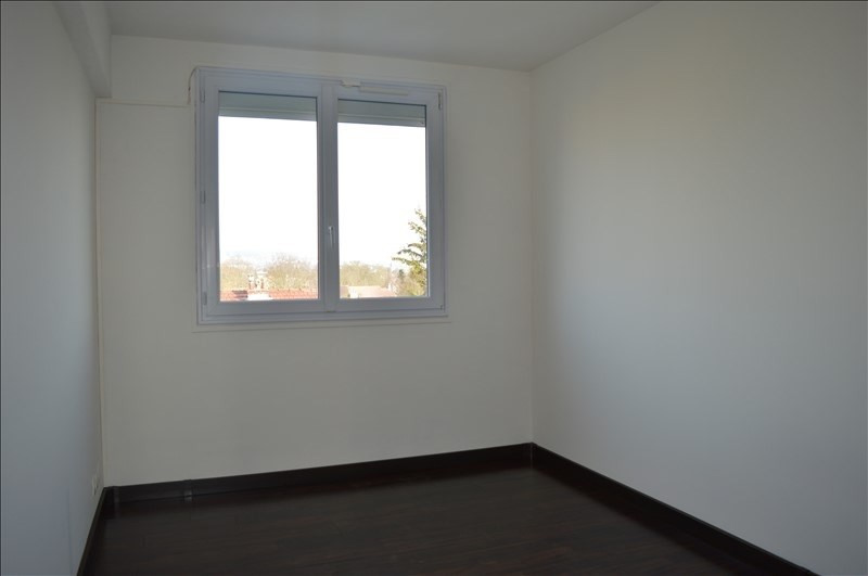 Vente appartement Herblay 175 000€ - Photo 5