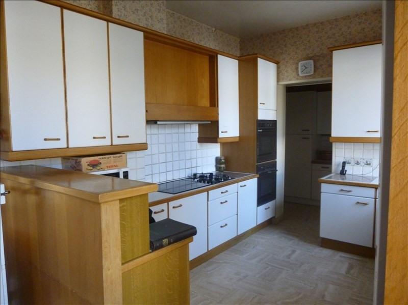 Sale house / villa Soissons 458000€ - Picture 3