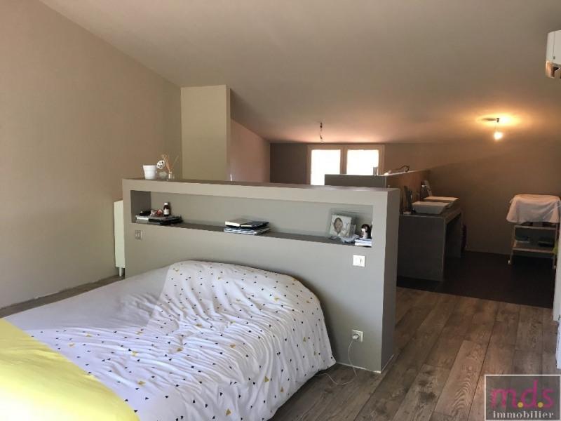 Vente maison / villa Verfeil 257900€ - Photo 5
