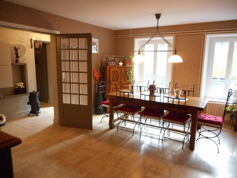 Sale house / villa Falaise 7 mns 366 500€ - Picture 5