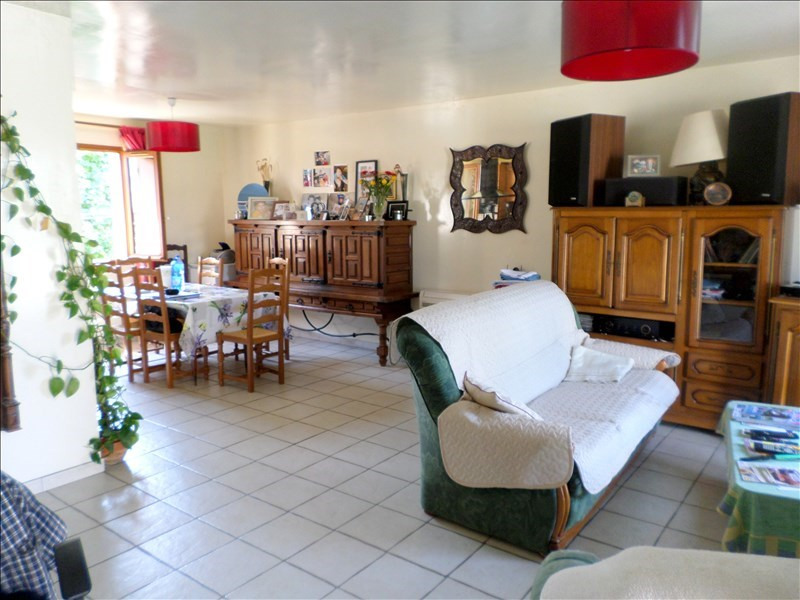 Vente maison / villa Castelnau d estretefonds 192000€ - Photo 5