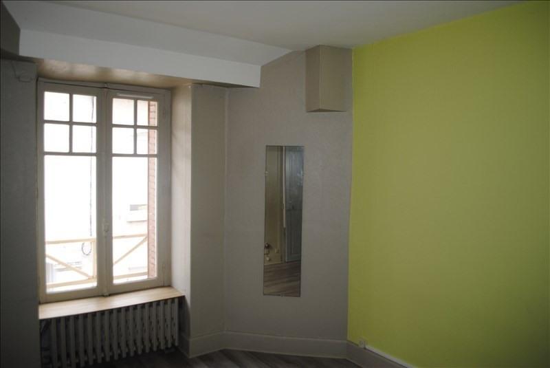 Location appartement Cosne cours sur loire 315€ +CH - Photo 3