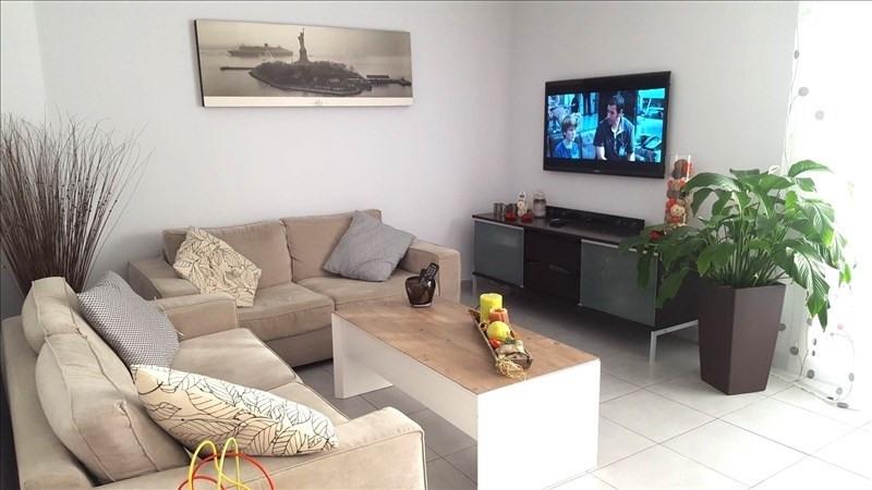 Sale apartment Aix en provence 237000€ - Picture 5