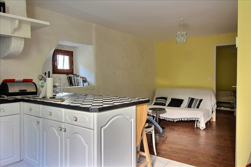 Sale house / villa Oloron ste marie 150000€ - Picture 2