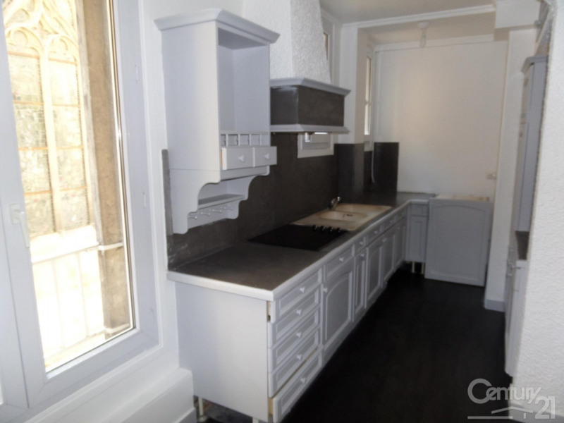 Location appartement Caen 855€ CC - Photo 4