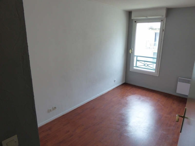 Location appartement Trappes 888€ CC - Photo 5