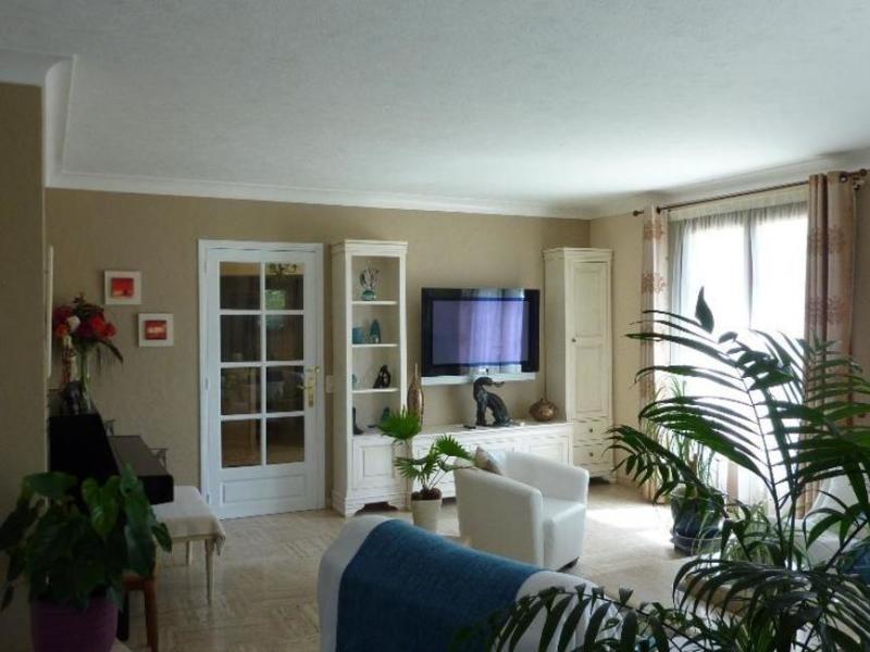 Vente de prestige maison / villa Machecoul 570000€ - Photo 6