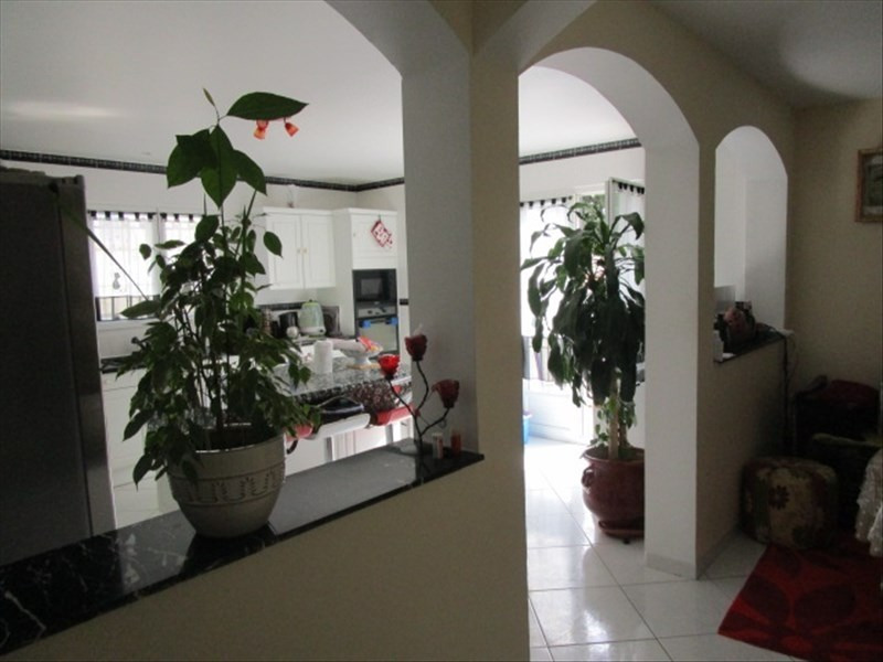 Sale house / villa Carcassonne 288700€ - Picture 5