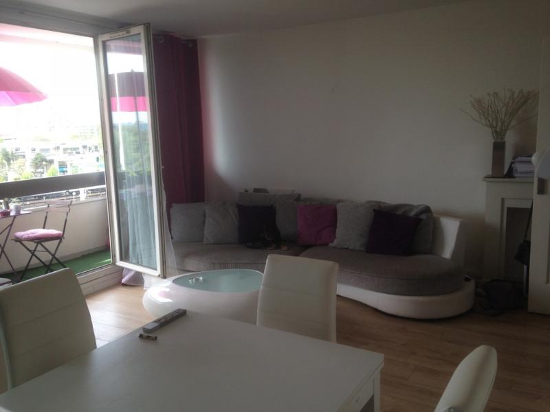 Venta  apartamento Creteil 175000€ - Fotografía 7