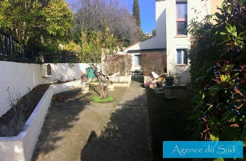 Vente maison / villa St savournin 349000€ - Photo 1