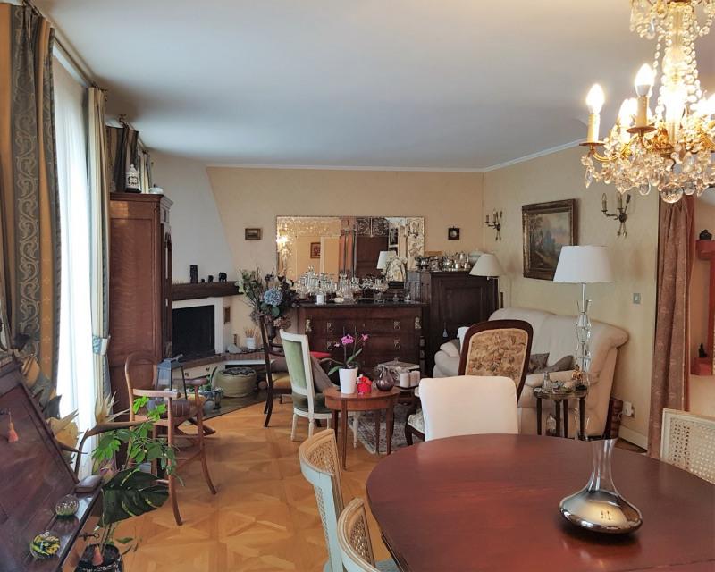 Vente maison / villa Enghien-les-bains 399900€ - Photo 3