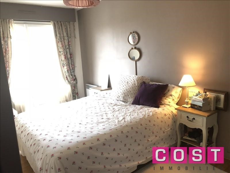 Vente appartement Colombes 332000€ - Photo 2