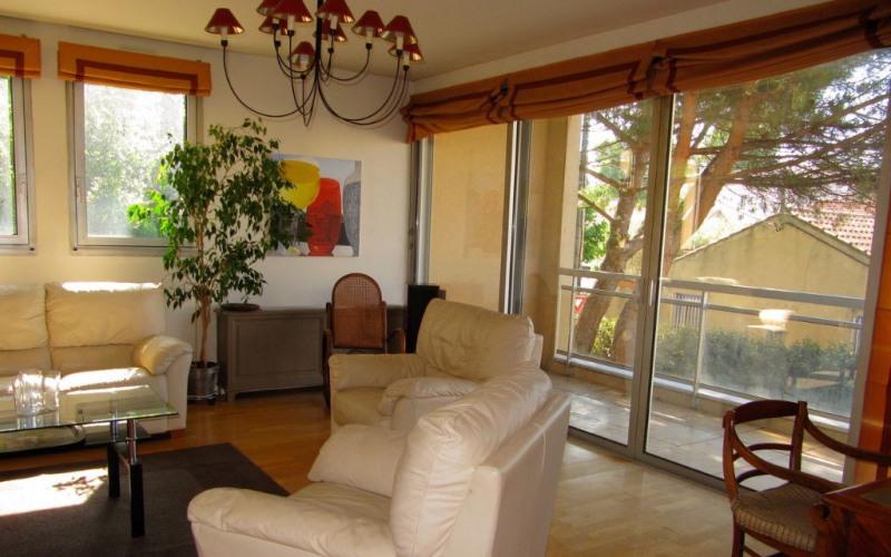 Sale apartment Avignon 450000€ - Picture 3