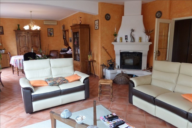 Vente maison / villa Perols 512 000€ - Photo 3
