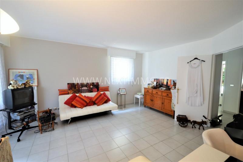 Vente appartement Menton 283000€ - Photo 6