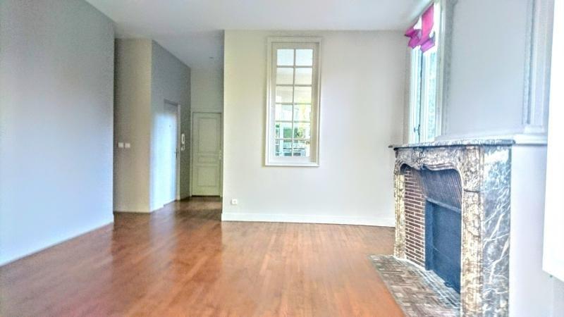 出售 公寓 Bourg la reine 790000€ - 照片 12